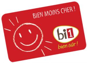 Carte Fidelite Auchan Perdue.Bi1 Bien Sur La Carte De Fidelite